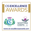 Scottish Restaurant of the Year